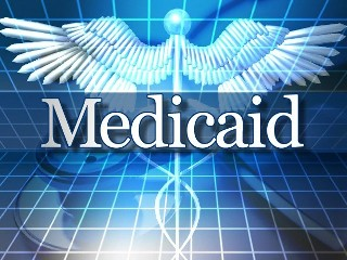 medicaid assistance singles